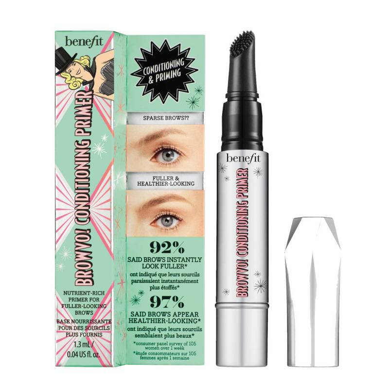Benefit - Primer Para Cejas Browvo Mini