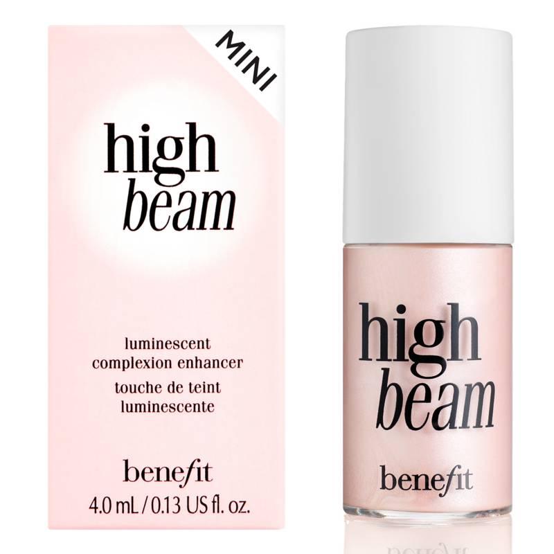 Benefit - Iluminador Líquido High Beam Mini