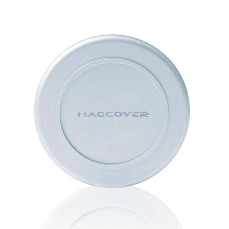 Cosas Inteligentes - Soporte Magcover de Pared para Celular X2