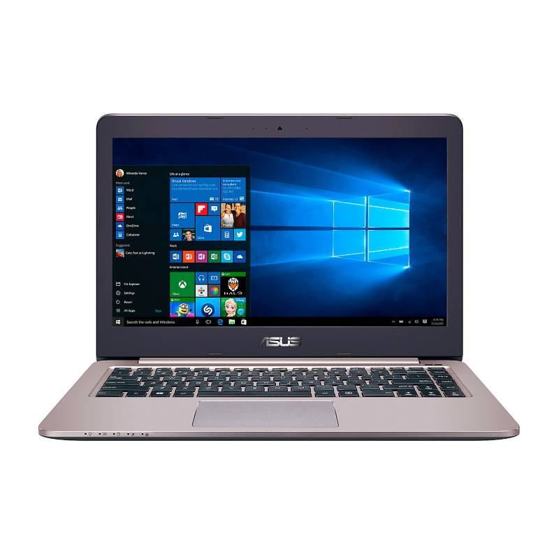 "Asus - Notebook 14"" Ci5 8GB 1TB 