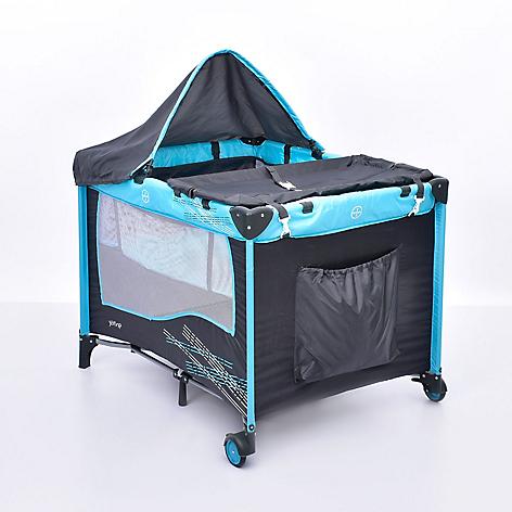Dormitorio Bebé - Falabella.com