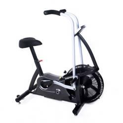 Bicicleta Estática Aerodinámica CB1