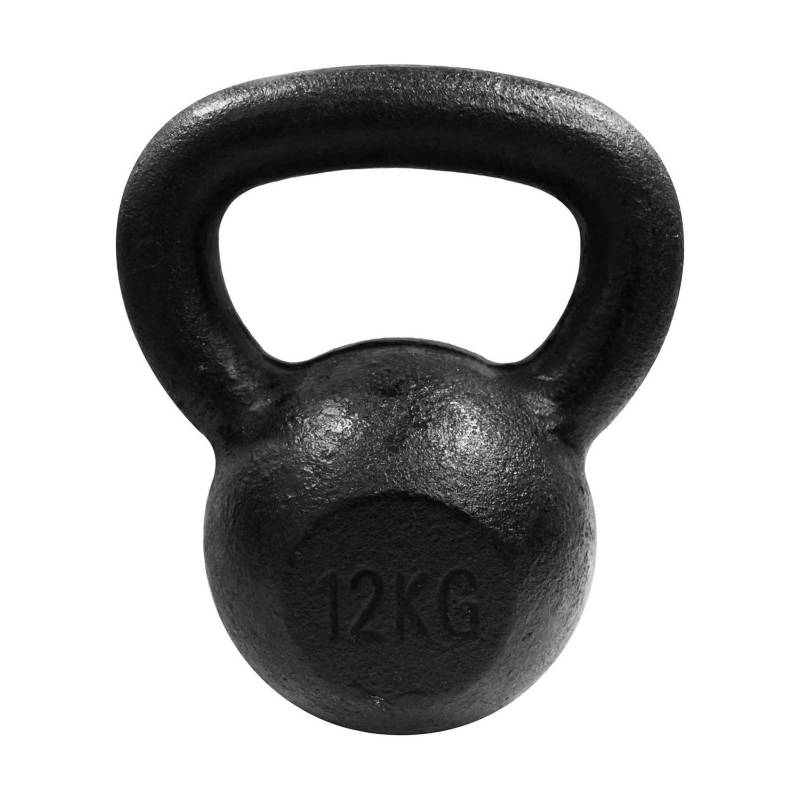 Sportfitness - Mancuerna Rusa 12 kg 71288
