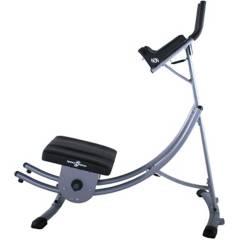 Sportfitness - Slider WT 7401-60083
