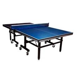 Sportfitness - Mesa de Tenis Plegable 18 mm