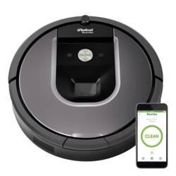 iRobot Roomba 960 con conexión Wi-Fi