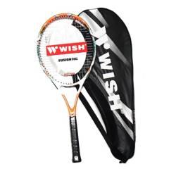 Wish - Raqueta Tenis Fusiontec 590