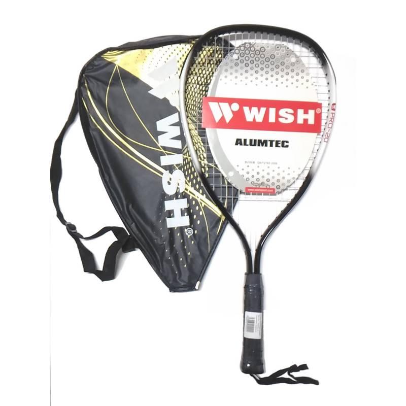 Wish - Raqueta Racketball Alumtec 20