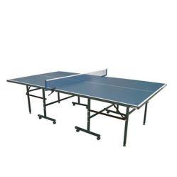 10ab4ad2f Ping Pong - Falabella.com