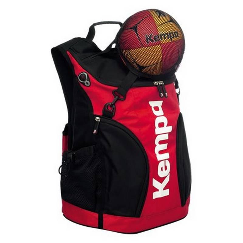Kempa - Maleta Back Pack