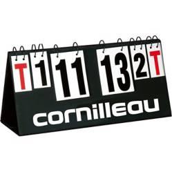 Cornilleau - Marcador