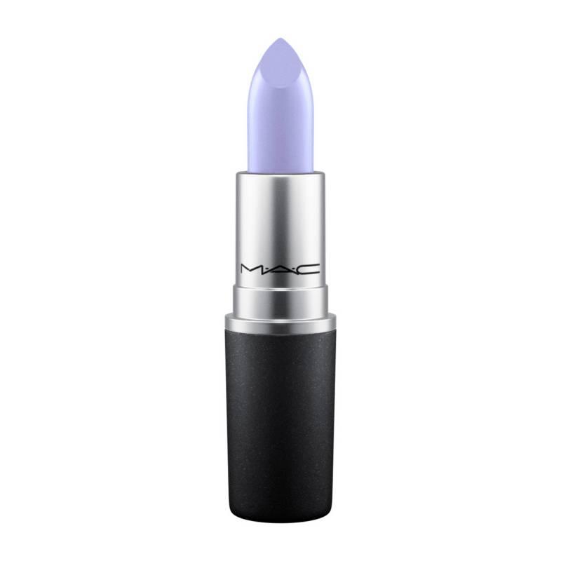 MAC Cosmetics - Labial Satin Lipstick