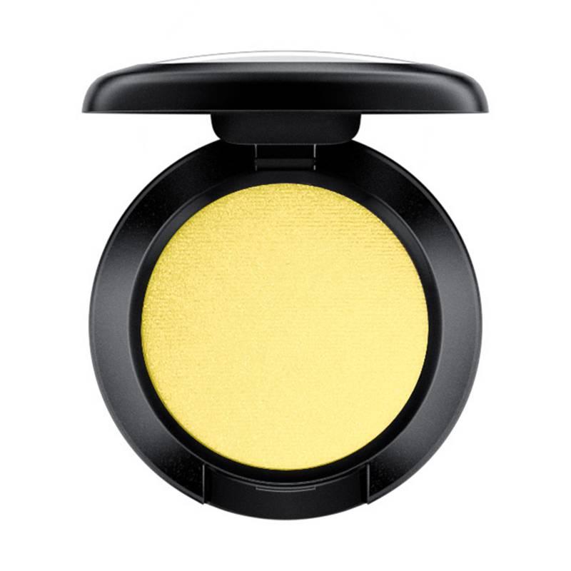 MAC Cosmetics - Sombra - Eye Shadow