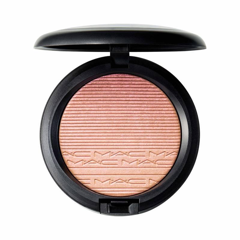MAC Cosmetics - Iluminador Powder Extra Dim Skinf Oh Darling