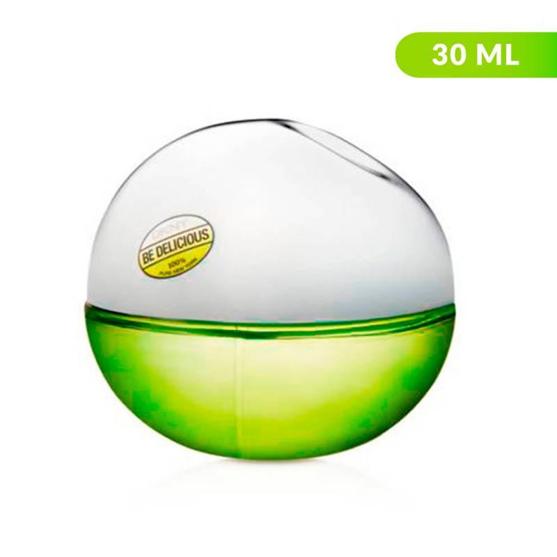 DKNY - Perfume Donna Karan Be Delicious Mujer 30 ml EDP