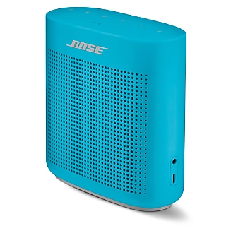 SOUNDLINK COLOR 2 SPKR BLUE