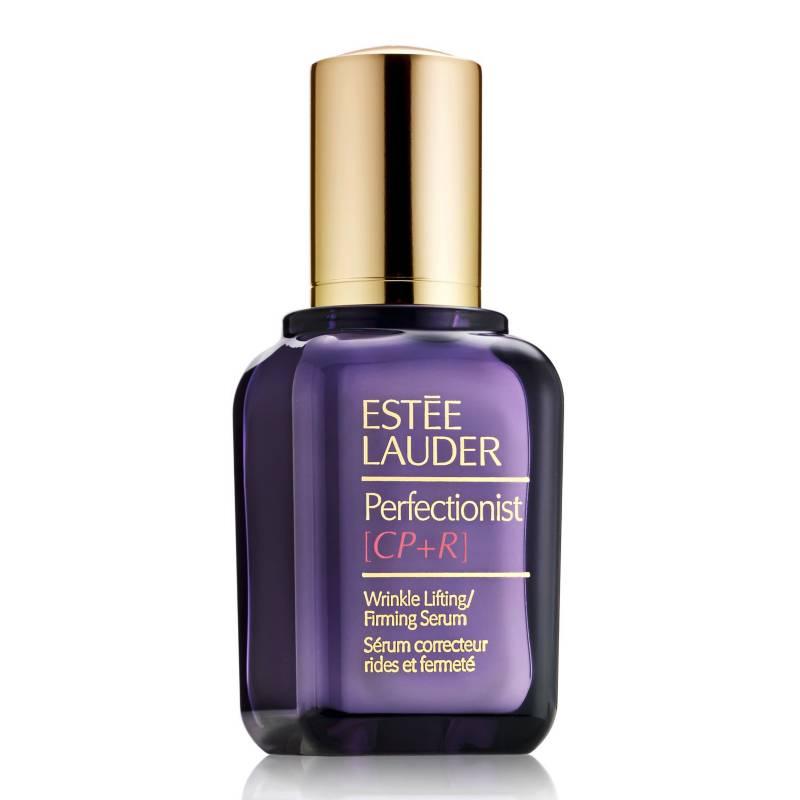 Estee Lauder - Suero Anti-Edad para Arrugas y Firmeza Perfectionist 75 ml