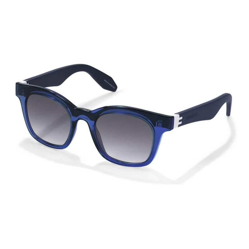 Swatch - Gafas de Sol Penny