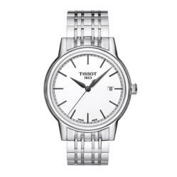 Tissot - Reloj Classic Carson
