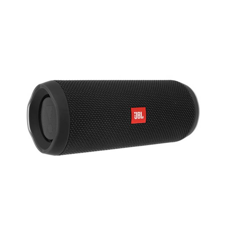 JBL - Parlante Bluetooth JBL Flip 4 16W