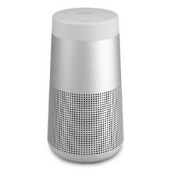Bose - Parlante SoundLink Revolve