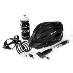 Kit Esencial para Bicicleta
