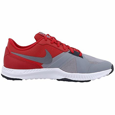 42ed0a05182 Tenis Nike Air Epic Speed - Falabella.com