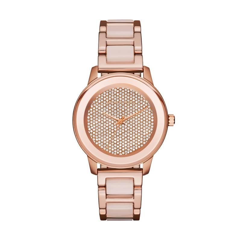 Michael Kors - Reloj Mujer Michael Kors MK6432