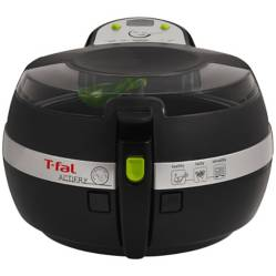 T-fal - Olla Freidora sin aceite Actifry 1 kg TFAL