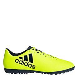 Cara Adidas Perro De Adidas Zapatos De Cara Zapatos Perro YgFUqg7Z