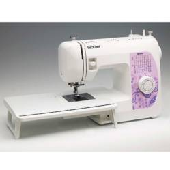 Máquina de Coser Familiar BM-3850