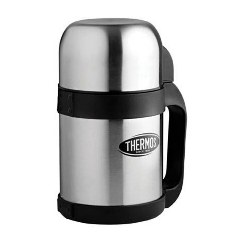 Thermos - Termo 0,75 lts