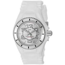 Reloj TM-115124