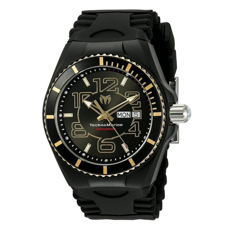 Technomarine - Reloj Hombre Technomarine TM-115144