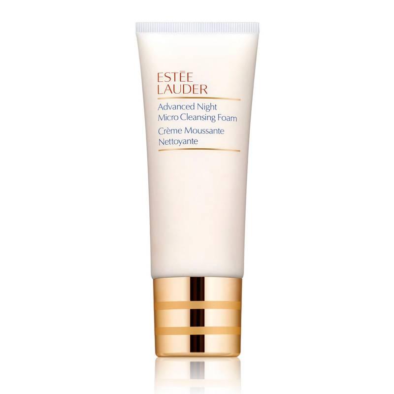 Estee Lauder - Limpiador facial Micro Cleasing Foam  100 ml