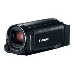 Canon - Cámara de Video Vixia HF R82