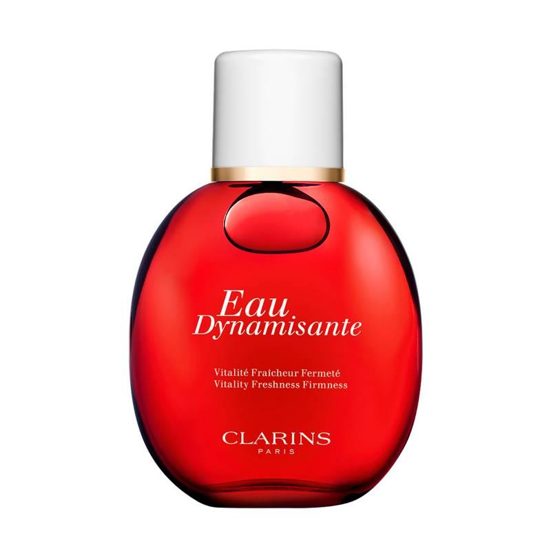 Clarins - Bruma Eau Dynamisante 100 ml Clarins
