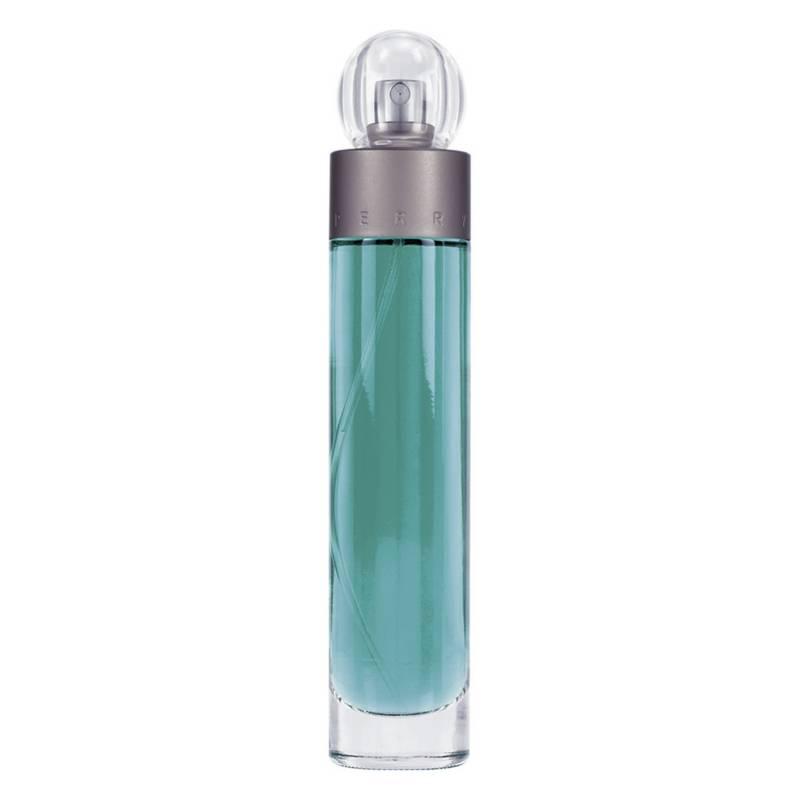Perry Ellis - Perfume 360 For Men EDT Spray 100 ml
