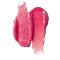 Clinique - Labial Sweet Pots Sugar Scrub & Lip Balm
