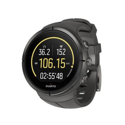 b61b082e4074 Relojes deportivos hombre - Falabella.com