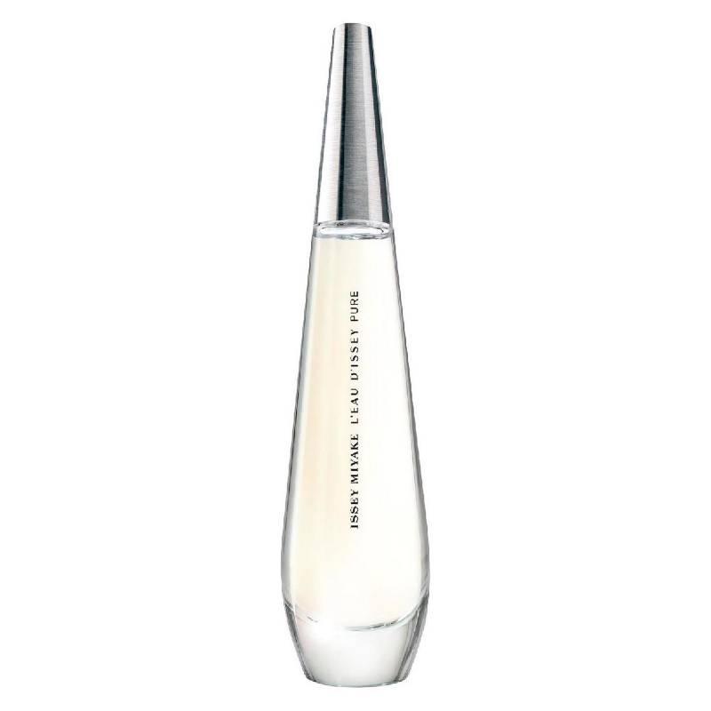 Issey Miyake - Perfume Issey Miyake L´eau D´issey Pure Mujer 90 ml EDP