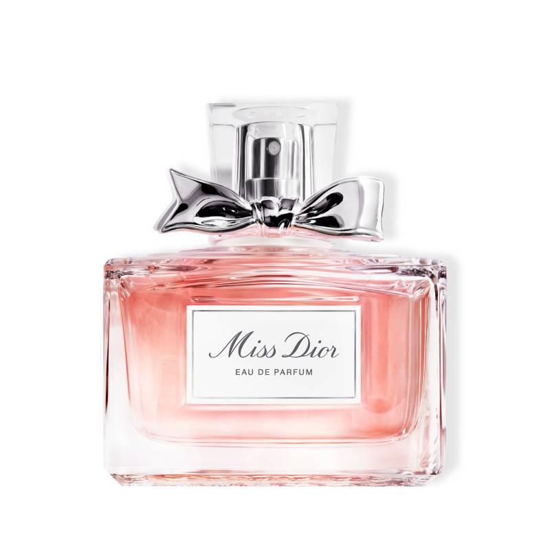 Dior - Perfume Dior Miss Dior Mujer 50 ml EDP
