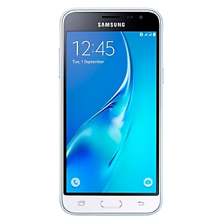GALAXY J3 LTE DS BLANCO