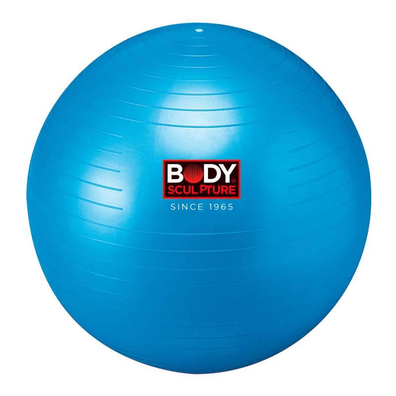 Body Sculpture - Balón para Pilates 26 Pulgadas