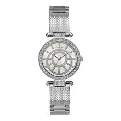 Reloj Guess Mujer Muse W1008L1