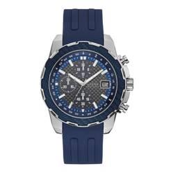 Reloj Octane