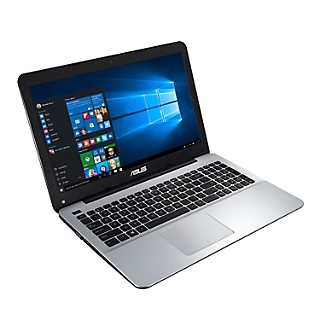 PORT CI5 5TA GEN 4GB 1TB 15 6 W10