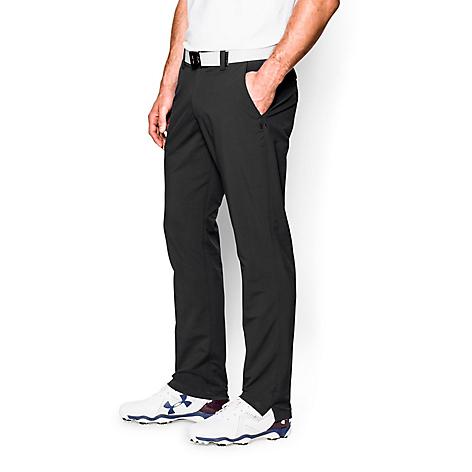 venta caliente barato nueva lanzamiento descuento de venta caliente Under Armour Pantalón Match Play Golf Hombre - Falabella.com