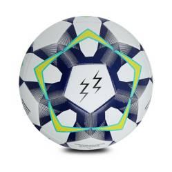 Balón Zoom Fútbol ACADEMY #4 B/A
