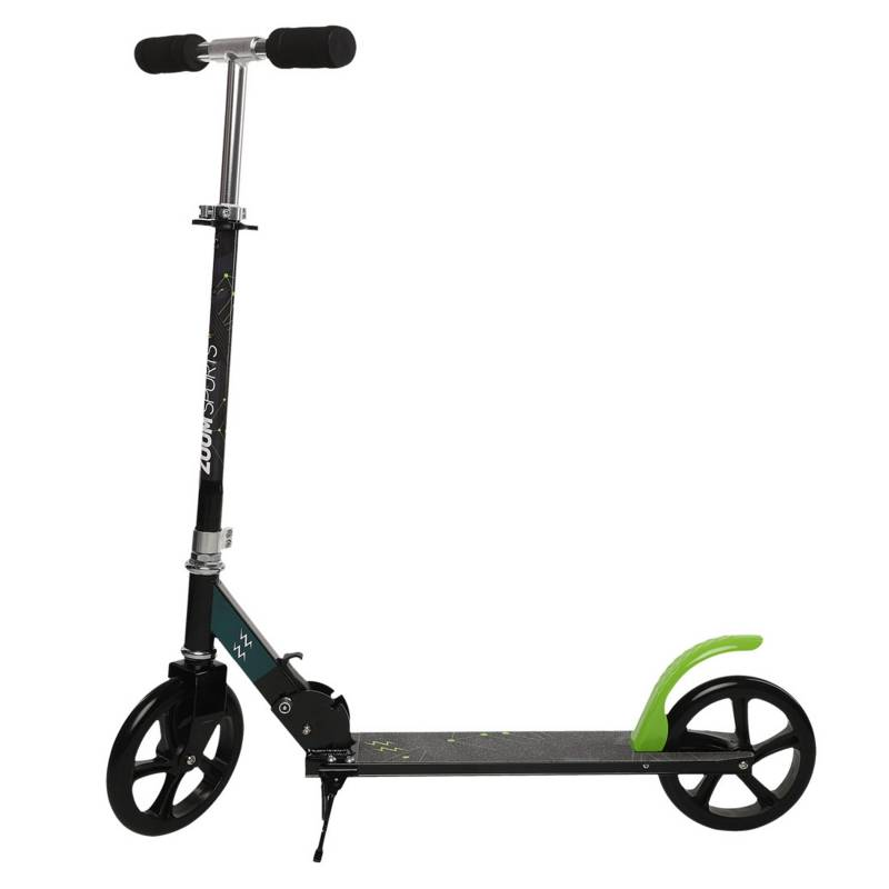 Zoom Sports - Scooter Big